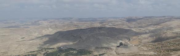 Madaba Tours Jordan