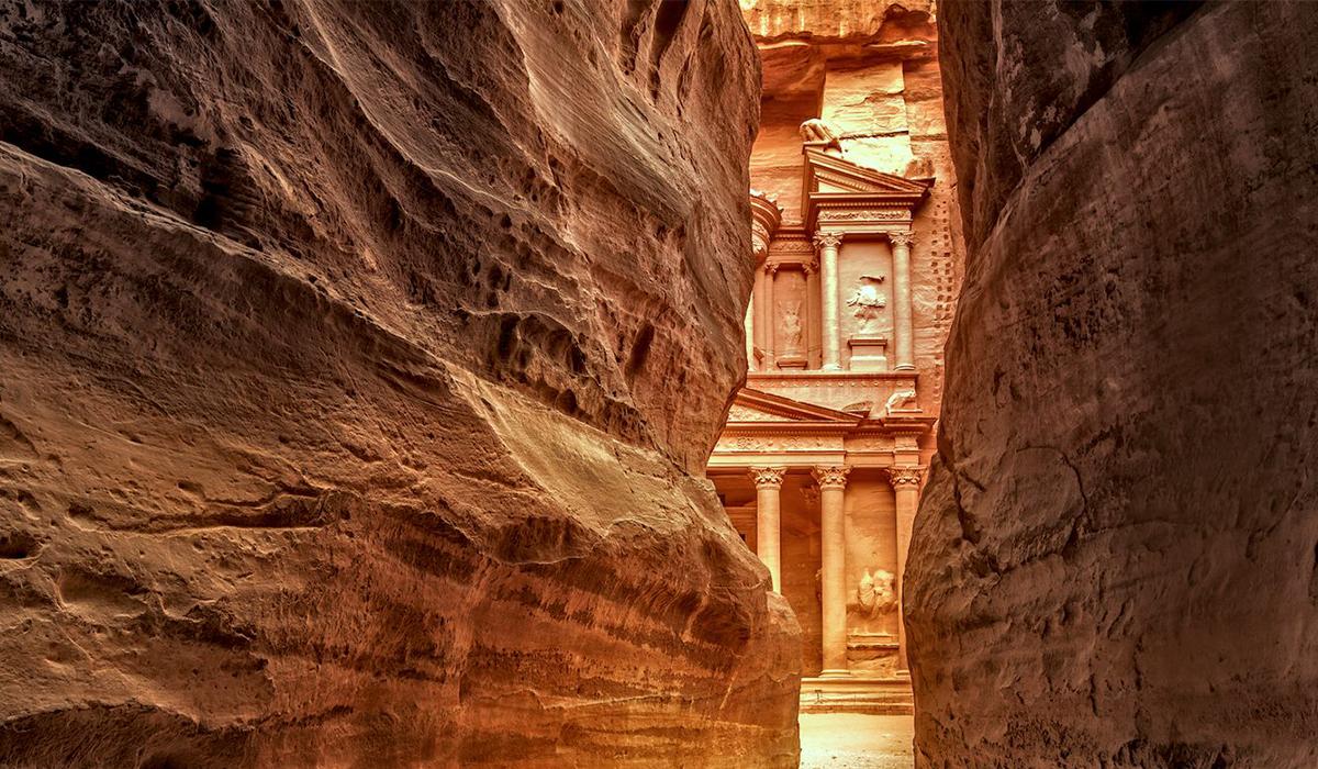 Hello Egypt Tours And Travel